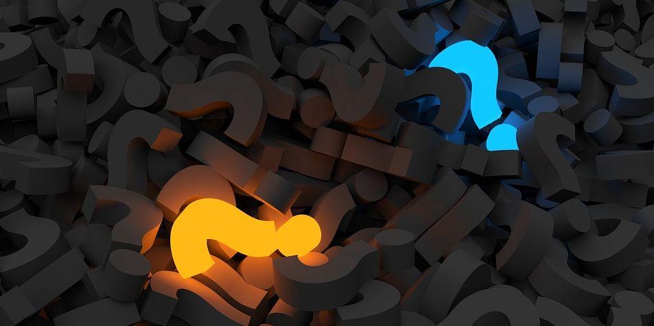 あなたの「強み特定」に役立つ質問集