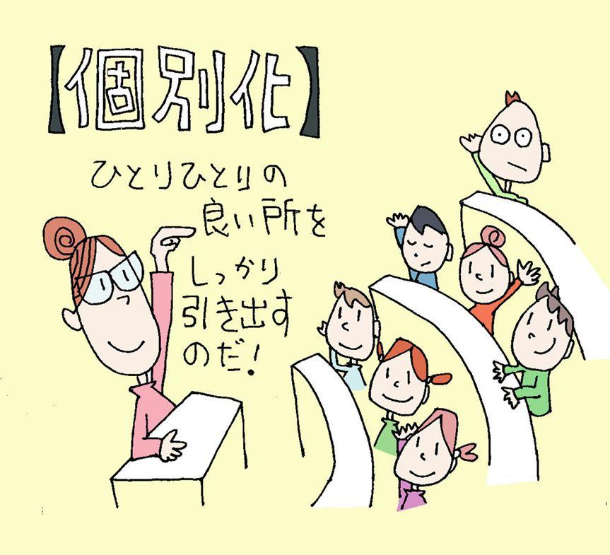【個別化】のキャラクターイラスト(ココナラ toriho)