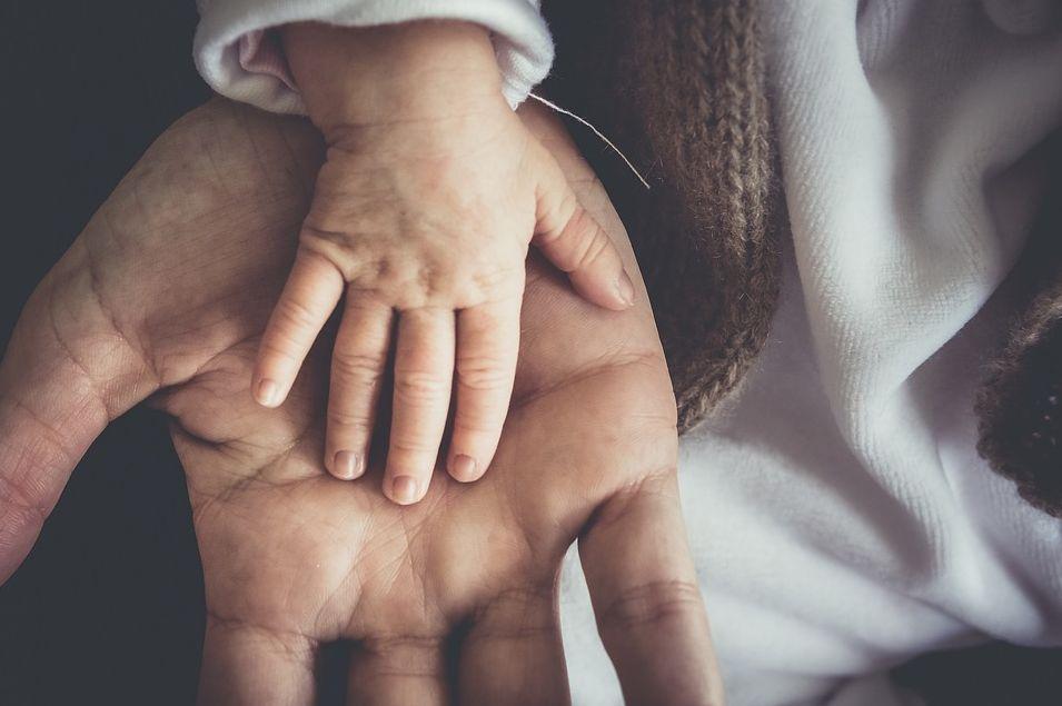 【こども気質タイプ診断】こどもの「生まれながらの気質タイプ」を判定し、タイプ別の適した育て方が分かる診断テスト!