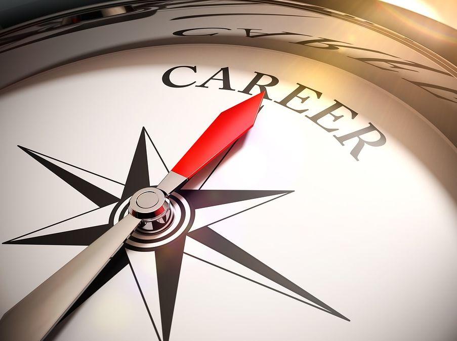 【指令性】の就活生が就活で気をつけるべき6つのこと