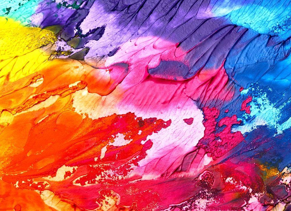 【パーソナルカラー診断】現役カラリストの「あんず」さんが提供するあなたに似合う色を診断するカラーテスト!