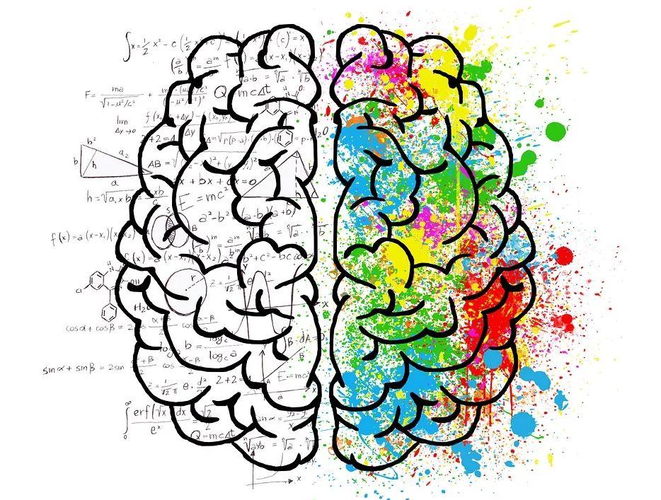 【EQ診断】あなたの「心の知能指数(EQ)」を測定する診断テスト!収入増にも直結!
