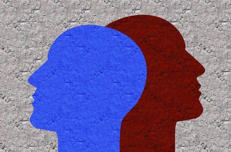 【【エゴグラム診断】精神科医が「交流分析」の理論をベースに生み出した性格診断テスト